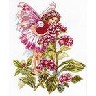Набор для вышивания Алиса 2-12 «Принцесса лета» 27*34 см
