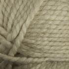 Пряжа Альпин альпака (Alpine Alpaca), 150 г / 120 м, 430 натуральный в интернет-магазине Швейпрофи.рф