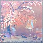 Набор для вышивания бисером БИС (27/35) МП-080 «Осеннее настроение» 27*35 см