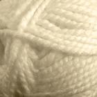 Пряжа Альпин альпака (Alpine Alpaca), 150 г / 120 м, 433 молочный в интернет-магазине Швейпрофи.рф