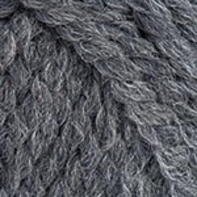 Пряжа Альпин альпака (Alpine Alpaca), 150 г / 120 м, 436 серый в интернет-магазине Швейпрофи.рф