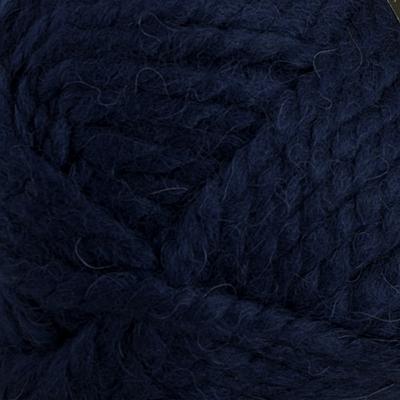 Пряжа Альпин альпака (Alpine Alpaca), 150 г / 120 м, 437 синий в интернет-магазине Швейпрофи.рф