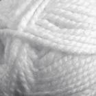 Пряжа Альпин альпака (Alpine Alpaca), 150 г / 120 м, 440 белый в интернет-магазине Швейпрофи.рф