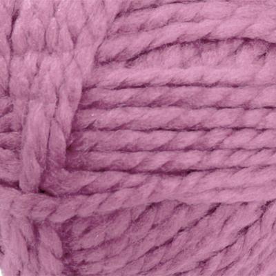 Пряжа Альпин альпака (Alpine Alpaca), 150 г / 120 м, 445 розовый в интернет-магазине Швейпрофи.рф