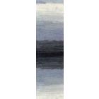 Пряжа Ангора голд батик (Angora Gold Batik), 100 г/ 550 м, 1900 т.-серый+св.-серый+белый