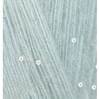 Пряжа Ангора голд стар (Angora Gold Star), 100 г / 410 м, 114 мята