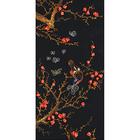 Набор для вышивания Риолис №1062 «Цветущая ветвь» (снят) 48*79,5 см