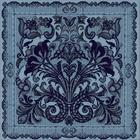 Набор для вышивания Риолис №1700 Панно/подушка «Испанское кружево» 40*40 см