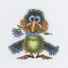 Набор для вышивания РТО C199 «Для тебя!»