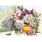 Набор для вышивания Чудесная Игла №40-73 «От любимого» 35*26 см