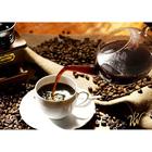 Набор для раскрашивания Paintboy GX4789 «Чашечка вкусного кофе»