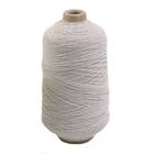 Нитка-резинка (360 г) бел.