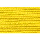 0206 желтый