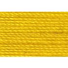 0208 желтый
