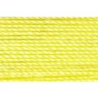 0302 желтый