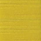0304 желтый