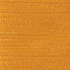 0408 жёлтый