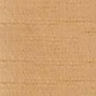 0602 персиковый