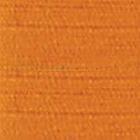 0608 оранжевый
