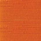 0610 оранжевый