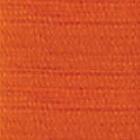 0612 оранжевый