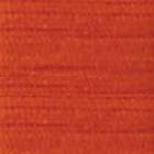 0614 оранжевый