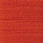 0702 красный