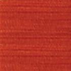 0704 красный
