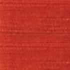 0706 красный