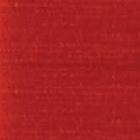 0708 красный