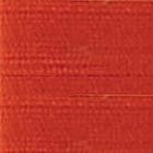 0810 красный