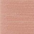 0902 розовый