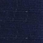 Нитки 45 лл, 200 м, №2008