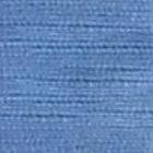 2104 голубой