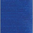 2310 синий