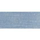 2404 т.голубой