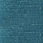 2610 мор.волна