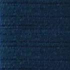 2614 м.волна
