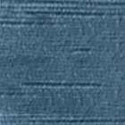 2704 серо + голубой