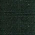 3012 зеленый