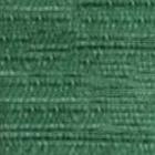 3110 зеленый
