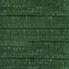 3112 зеленый