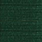 3114 зеленый