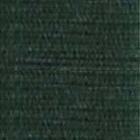 3210 зеленый