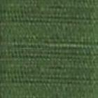 3408 зеленый