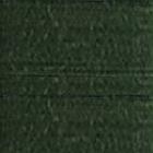 3412 зеленый