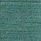 3502 зеленый