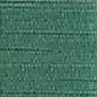 3504 зеленый
