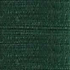 3508 зеленый