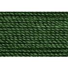 3510 зелёный